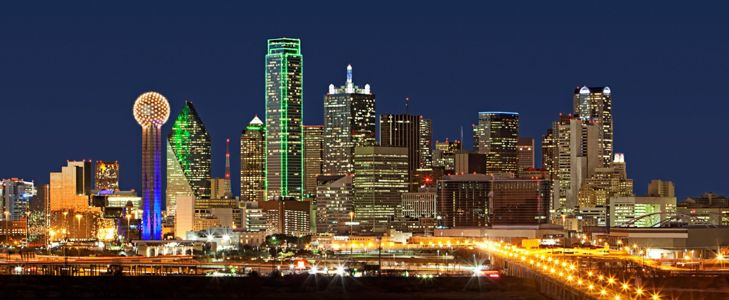 Get Budget-Conscious Discounts on Dallas Attractions
