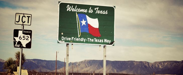 Top 10 Tourist Attractions in Texas