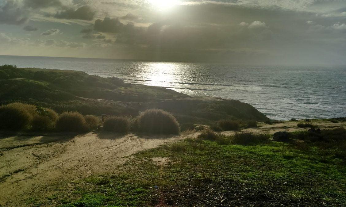 saratoga avenue ocean beach