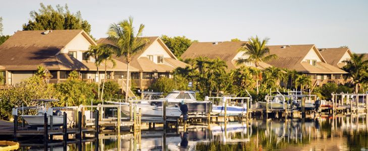Tips for a Sanibel Island Stay