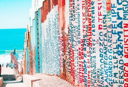 It's Time to Fall in Love with Tijuana
