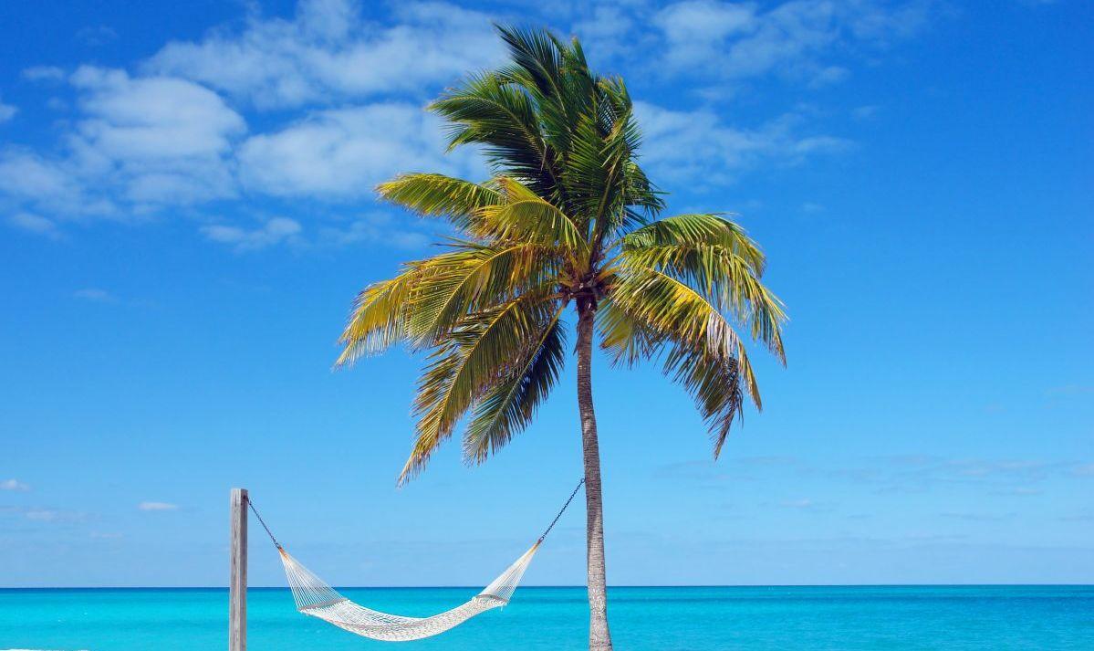 The Bahamas has heavy restrictions