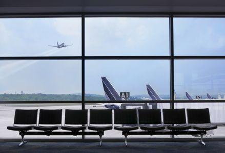 International Destinations Allowing U.S. Tourists
