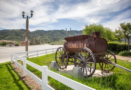 Try These Top Attractions in Temecula