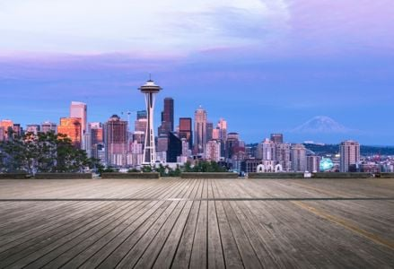 The Most Unfriendly Cities in the USA