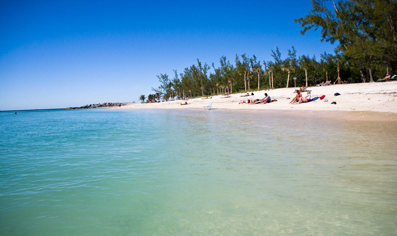 Key West, Florida, United States, Florida Keys, North America
