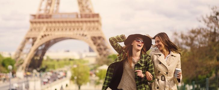 Top Blunders Americans Make Abroad