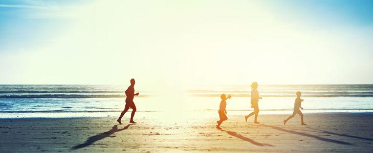 Best Family-Friendly Spring Break Destinations
