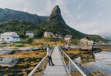 Best International Destinations for August Itineraries