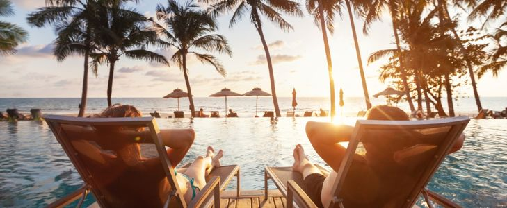 These Are the Most Stolen Items From Hotels