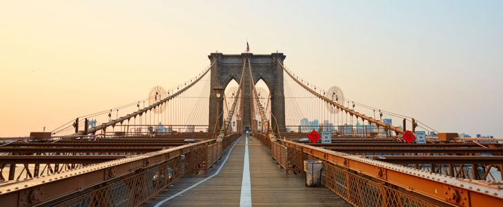 Get Social with Safe Things to Do in NYC
