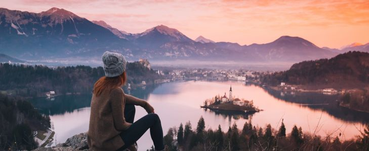 A Guide to Staying Safe as a Solo Female Traveler