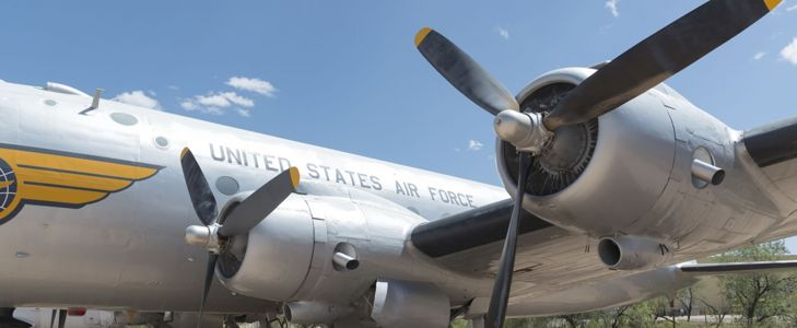 Best American War Museums for History Buffs