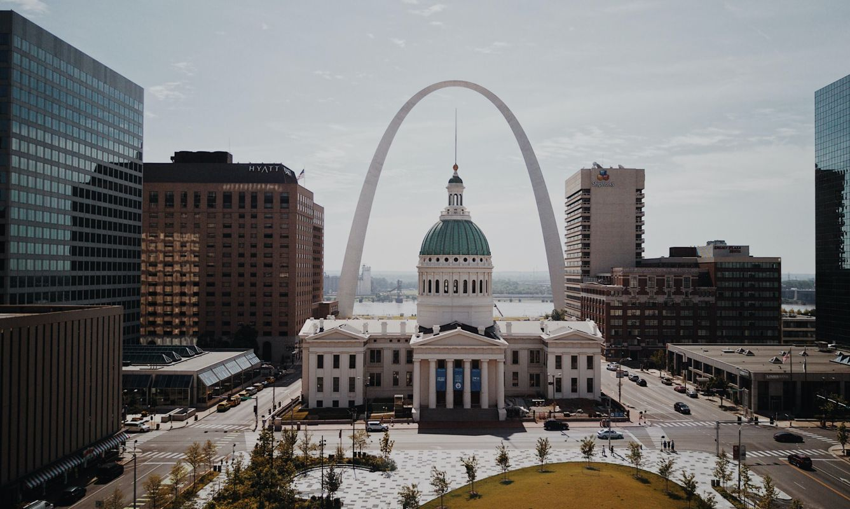 St. Louis Gems