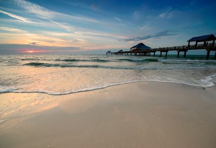 Exciting Things to Do in Clearwater, Florida