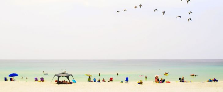 Exciting Things to Do in Destin, Florida