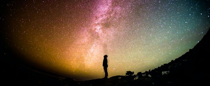 The World's Best Astronomy Tours For Stargazers