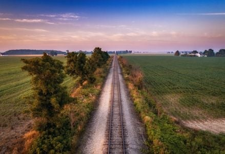 New Wonders of the American Midwest