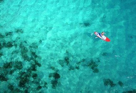 Beautiful Bucket List Islands to Visit
