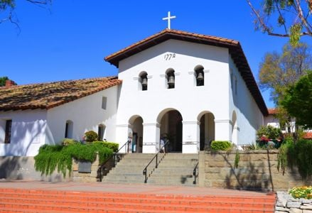 The Very Best Things to Do in San Luis Obispo