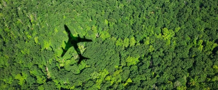Death-defying Airport Runways of the World