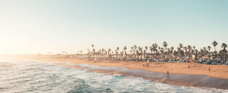 California Beaches That Will Blow Your Mind