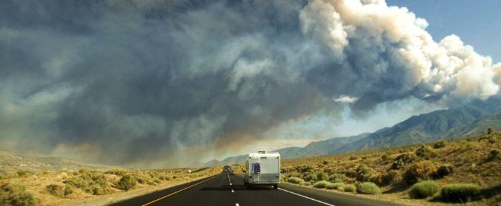 Avoiding the Most Common Travel Dangers