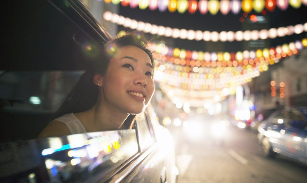 https://www.gettyimages.com/detail/photo/chinese-woman-in-car-looking-at-lanterns-royalty-free-image/186578967?adppopup=true
