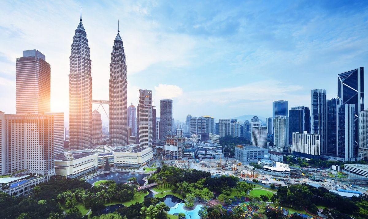 https://www.gettyimages.ca/detail/photo/kuala-lumpur-urban-scene-malaysia-royalty-free-image/517972764?adppopup=true