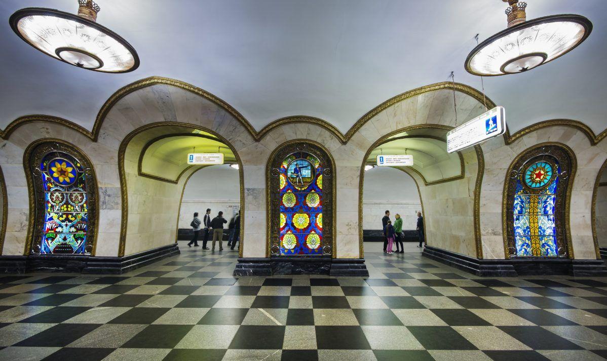 https://www.gettyimages.com/detail/photo/novoslobodskaya-metro-station-royalty-free-image/521783092?adppopup=true