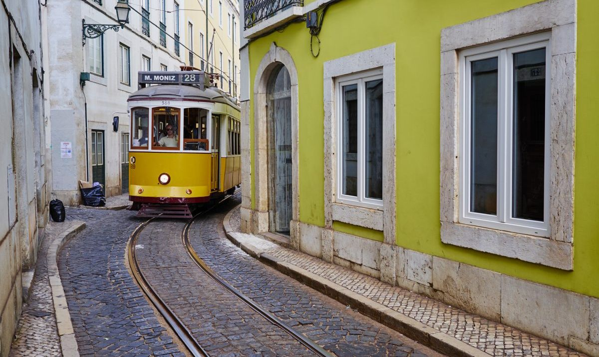 https://www.gettyimages.com/detail/photo/portugal-lisbon-tram-28-royalty-free-image/596470237?adppopup=true