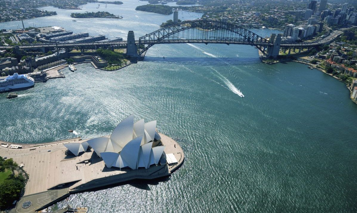 https://www.gettyimages.com/detail/photo/sydney-aerial-royalty-free-image/86963021?adppopup=true