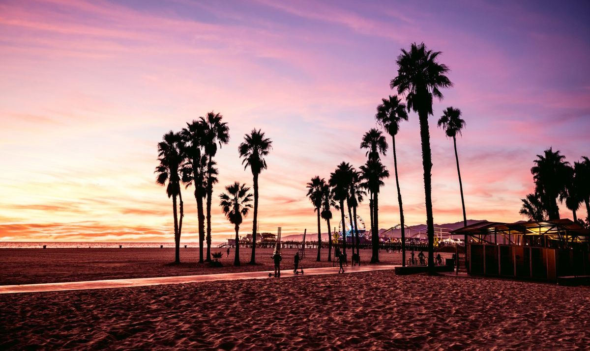 https://www.gettyimages.ca/detail/photo/the-ocean-boardwalk-at-venice-beach-royalty-free-image/470294184?adppopup=true