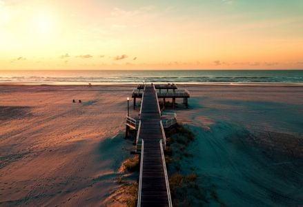 The Best Boardwalks in America for Every Traveler