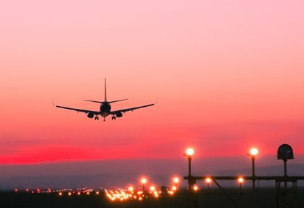 Top Frequent Flyer Programs Around the World