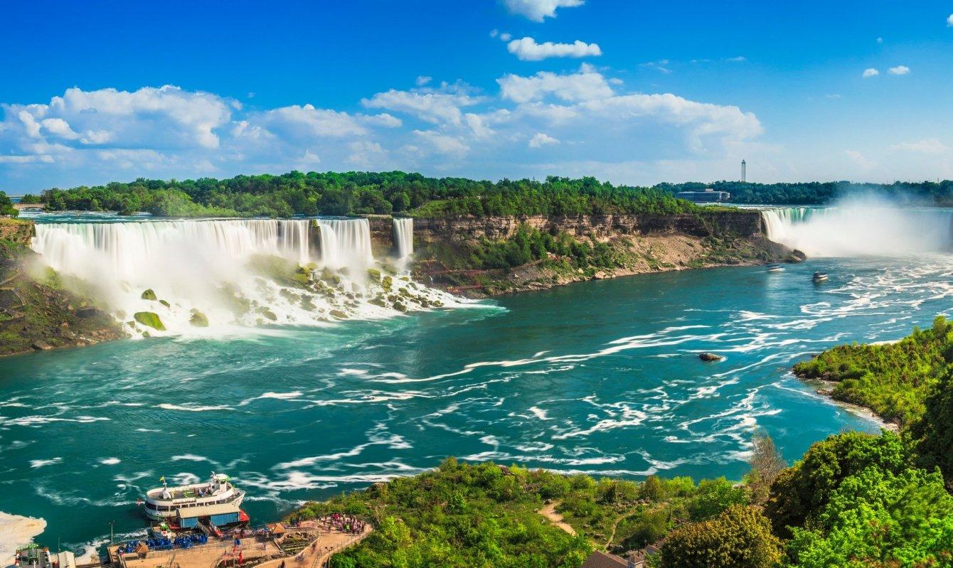 Yumigirl, Australian Escort In Niagara Falls